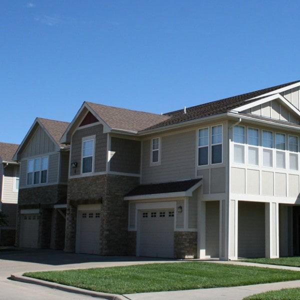 Iwc-apartments-exterior-600x600